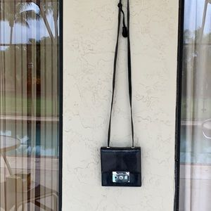 Calvin Klein vintage bag